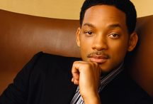 HD Wallpapers of Will Smith   Famous HD Wallpaper