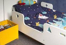 Phatwarren children's furniture / Children's furniture, toyboxes and storage solutions