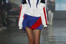 sportwear 2016