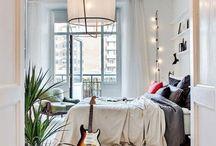 Ideias de decoração com pisca pisca ou luizinhas / Conheçam mais ideias ono blog : http://www.sweetgarota.com.br/ e no canal : https://www.youtube.com/channel/UCmni4ty2-LvIdeI0p7gF51w