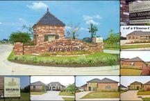 The Lakes At Jamestown Subdivion Baton Rouge / Photos inside Alvarez Construction's The Lakes at Jamestown  Subdivision Baton Rouge 70810.  Board by Bill Cobb Baton Rouge's Home  Appraiser 225-293-1500 homeappraisalsbatonrouge.com