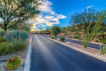 982 W Placita Quieta, Green Valley, AZ 85622 / To Learn more about this land for sale at 982 W Placita Quieta, Green Valley, AZ 85622 contact Tim Rehrmann (520) 406-1060  TucsonVideoTours.com