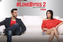 'Love Bytes 2' Web Series on Sony Liv and YouTube Channel Plot Wiki,Cast
