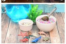DIY Kids Crafts & Projects / DIY kids projects and ideas.
