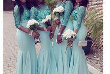 Resho wedding