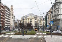 Deák tér