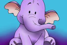 mein Dumbo