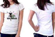 Procam / Shop Procam Delhi Half Marathon 2013 Merchandise.