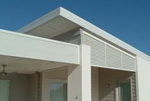 Gables / At Superior Screens we have a wide range of gables to suit any requirements, check our website out today! http://www.superiorscreens.com.au/gallery-gables-and-decorative-screens1.html