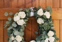 Home :: Wreath