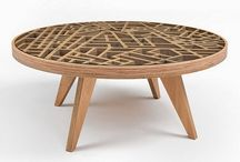map furniture / maps incorporated into, or part of, furniture - chairs, tables, wardrobes, cupboards, drawers