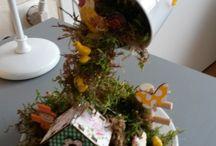 progetti Pasqua
