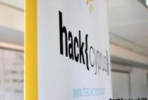 HackCyprus 2012
