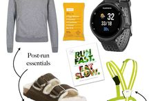 A Foodie Stays Fit   Christmas Gift Guides / Christmas Gift Guides!