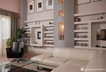 MyWork _Interior Design