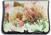 Floral Stationery Gifts