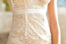 Couture  / by Michelle Schroeder