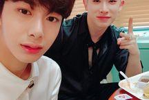 Hyungwonho