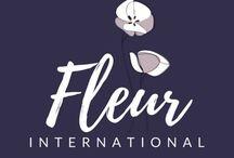 Fleur International Conference - 2017