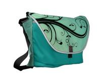 Bags / Unique designs. Premium quality