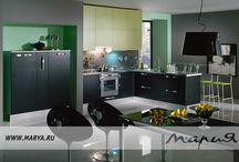 Surf / Surf — настоящий вызов стандартам. Специально для этой модели разработана уникальная текстура фасадов. Неровная, объёмная и волнообразная, она раскрывает глубокие матовые цвета модели: модные оранжевый и олива, классические черный и белый, натуральный бордо.