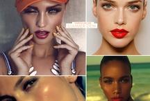 millennial life, / beauty + lifestyle. kimberlyluxe.com