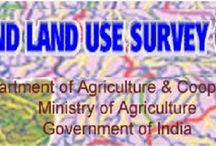 Soil and Land Use Survey of India Jeep Drivers Recruitment 2016
