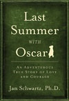 Last Summer with Oscar, Jan Schwartz