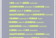 Funny LoveAstrology / Astrology