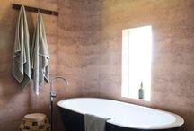 ARCHITECTURE_Bathrooms