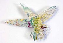 Map Skills / Maps, Charts, Graphs and stuff  / by Brenda Wegner
