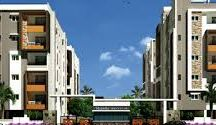 Vedamsa / Vedamsa Skanda Srinivasam is a new project at ORR Junction, Isnapur, Beeramguda, Hyderabad. This project offers 2 BHK Gated Community Apartments at affordable.
