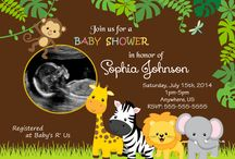 Baby Shower Invitation and party supplies / Baby Shower Invitations, Baby shower Custom Invitations, Baby Shower digital invitations, Precious Moments Baby shower Invitations, Precious Moments Invitations, Jungle Baby shower Invitations, Baby Shower animals invitations, Baby Shower Chevron Invitations, Baby Shower Safari Invitations, Safari Jungle baby shower invitations, baby shower supplies, baby shower decorations