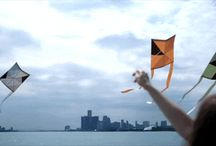 Kites!!!