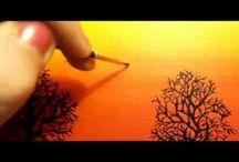 Drawingggg
