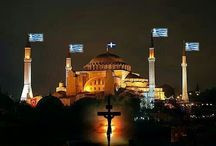 Greek culture and civilisation