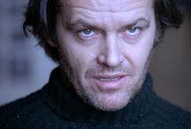 Jack Nicholson ❤️