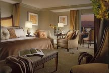 Bellagio Las Vegas Hotel & Casino / Deals!  Book your rooms now with my 10-30% off deal www.royalvegastours.clientivity.com