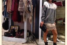 Winter outfit 2014-15 / Outfit