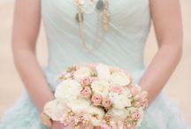 Wedding / by Ioko Yamada