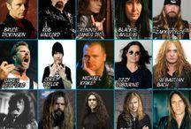 I love Heavy Metal Radio / I love Heavy Metal Radio website:  http://iloveheavymetal.tk Radio Link: http://iloveheavymetal.playtheradio.com Follow us on fb: https://www.facebook.com/ilovehm/