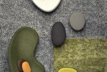 sofy kamienie