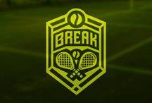 Logo Design (Sports)