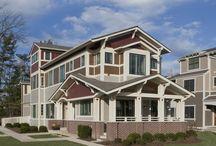 Future Home Building!