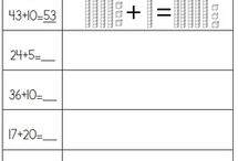 Panduan matematika