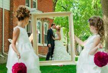 Marryed