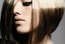 hair style options - caz