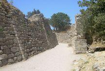 12th century BC