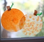 Fall Crafts / by Melissa Spaulding
