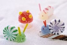 lollies that r just so sweet